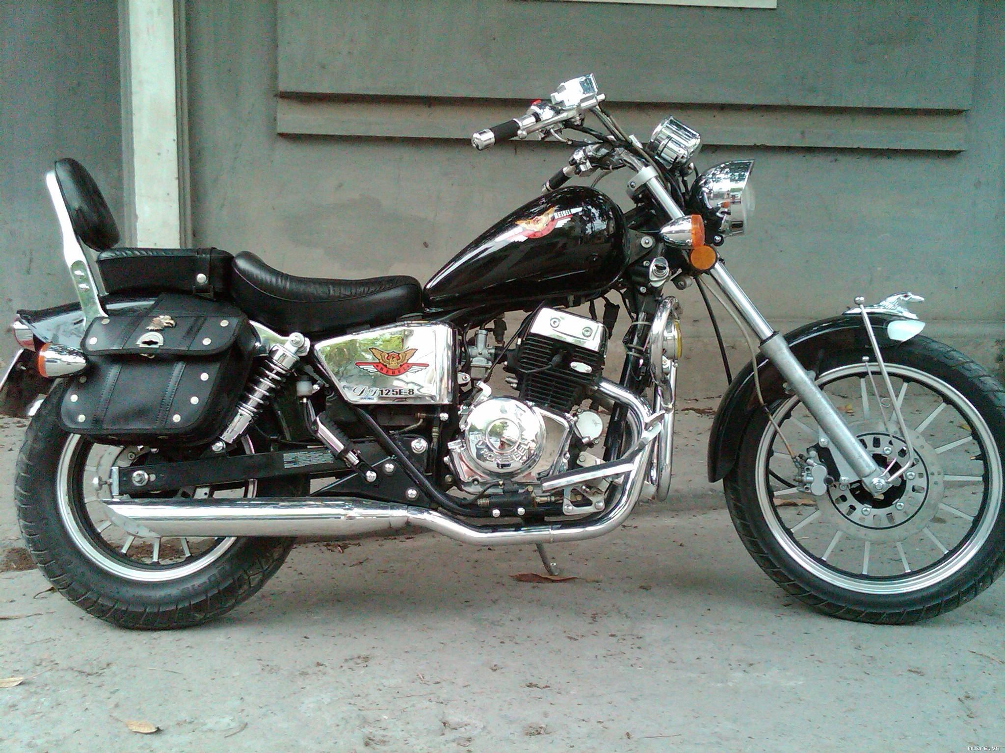 vintage honda motorcycle manuals