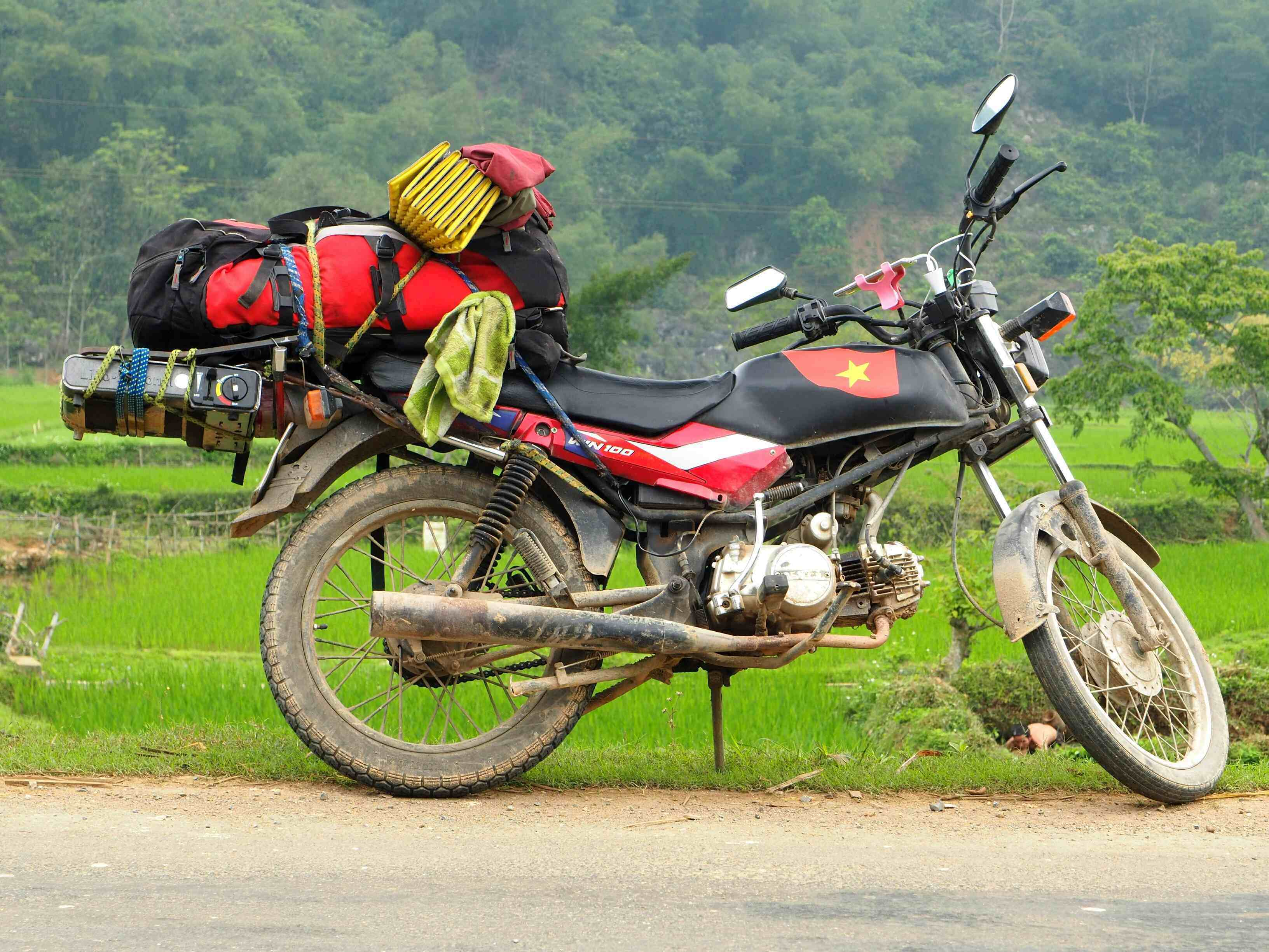 Rent a bike for month in bangalore dating 10